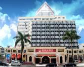 瑞麗騰隆大酒店