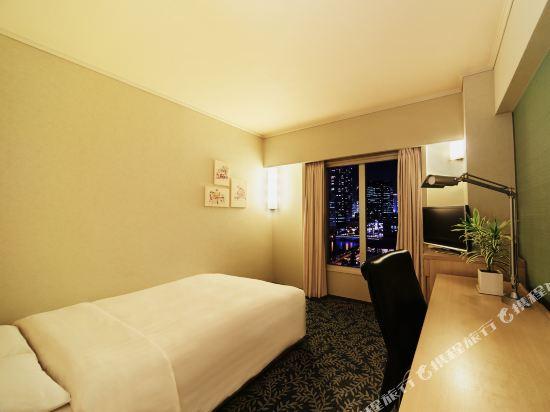 大阪麗嘉皇家酒店(Rihga Royal Hotel)SB190_ED(1215)_01-27-2_19674(4x3)大