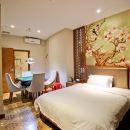 深圳凱禾酒店(Kaihe Hotel)