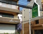 Paan Jai公寓
