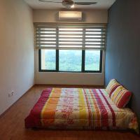 吉隆坡凱拉套房公寓酒店預訂