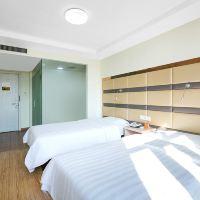 7天連鎖酒店(杭州蕭山機場店)酒店預訂