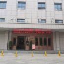 扶風金匯商務酒店