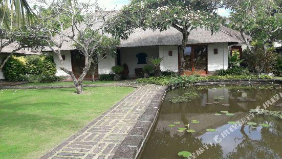 Villa Hanani