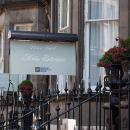 愛丁堡普萊斯酒店(The Pries Hotel Edingburgh)