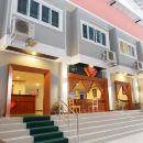 皮皮島潘曼尼酒店(Panmanee Hotel Phi Phi Island)