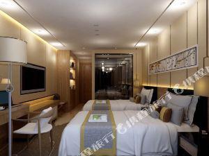 百合園大酒店