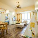 Q加·精靈王國主題公寓(廣州長隆萬達店)