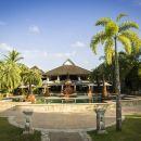 考拉克魯濱遜俱樂部酒店(Robinson Club Khao Lak)