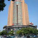 岳陽國貿大酒店