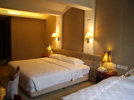 asian-gulf-hotel-xiamen-capri-fucking-jordan-lesbian