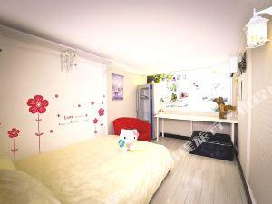 廣州WingFly公寓