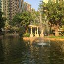 陽江閘坡海陵島微旅度假公寓