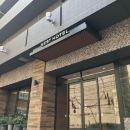 Nest酒店-博多站前店