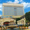 維納斯皇家酒店(佛山金禧店)