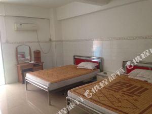 幸福住宿(東莞常平店)(Xingfu Hostel (Dongguan Changping))