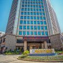 逸尚東方酒店(西昌邛海濕地店)