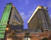 迪拜阿古來爾瑞士酒店