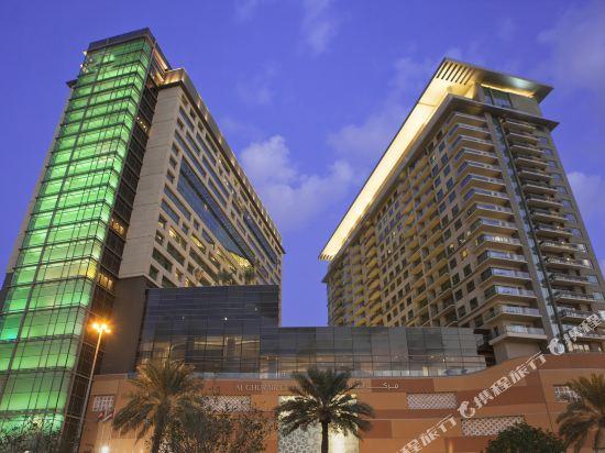 Dubai Hotels - Where to stay in Dubai | Trip com