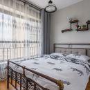 昆明十三姨的家普通公寓(白雲路店)