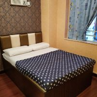 香港名閣酒店(家庭旅館)酒店預訂