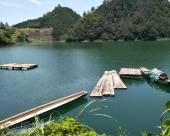 千島湖生態水岸農家