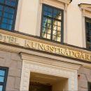 斯德哥爾摩國王花園酒店