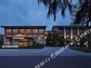 瘦西湖友誼智助酒店