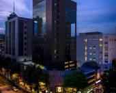 新加坡G酒店