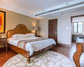 杭州小布點公寓