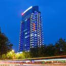 汴京國貿酒店(東京國貿小宋城店)