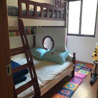 上海MAGICI77公寓酒店預訂