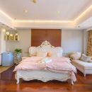 杭州飛花家的公寓