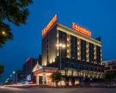 維也納國際酒店(佛山大瀝中心店)