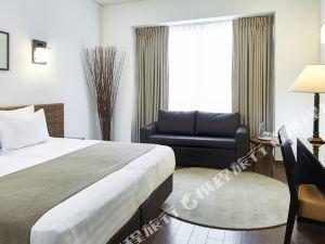 維塔爾酒店 - 商務精品酒店