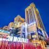 重慶聖曼酒店