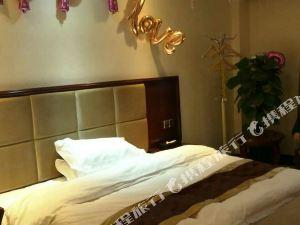 懷化市漵浦華夏大酒店