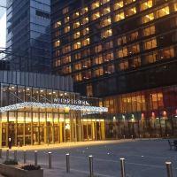 雲宿公寓式酒店(杭州阿里巴巴EFC店)酒店預訂