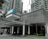 吉隆坡KLCC高級公寓