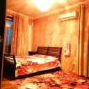 北京郭玉梅公寓