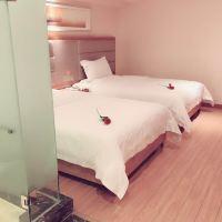 7天優品酒店(重慶觀音橋步行街輕軌站店)酒店預訂