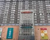 醴陵印心石酒店