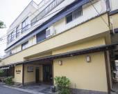 野上本館日式旅館
