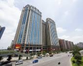 長沙藍灣酒店