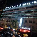 界首丹楓白露大酒店