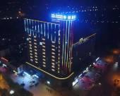 魚台華創酒店