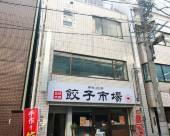 U家神田旅館