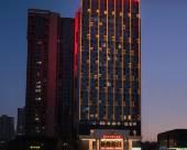 維也納國際酒店(長沙橘子洲頭店)