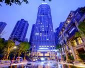 重慶柏菲國際公寓