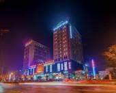 上海豪利維拉酒店